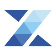 ZFX 山海证券