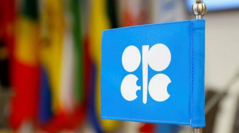 Production cuts? Risk appetite maintains before the OPEC news
