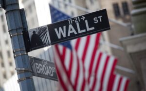 ZFX: Uncertainty! Wall Street fails to make meaningful move | ZFX