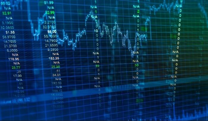 ZFX: Short covering under risk off sentiment