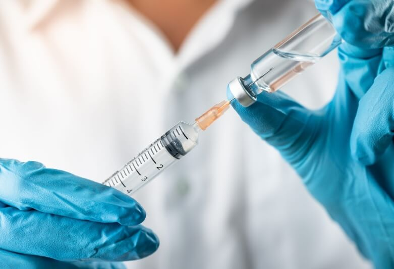 ZFX: Hopes of vaccine brings the risk-on sentiment back