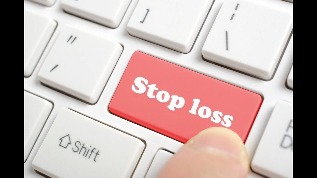 How to Set a Stop-Loss in Forex Trading?