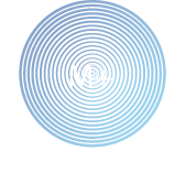 Enlarged M plus