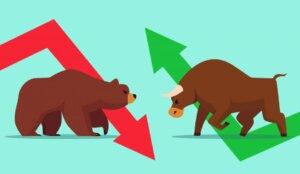 market sentiment indicators