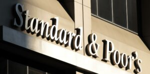 Standard & Poor's 500 Index (S&P 500)