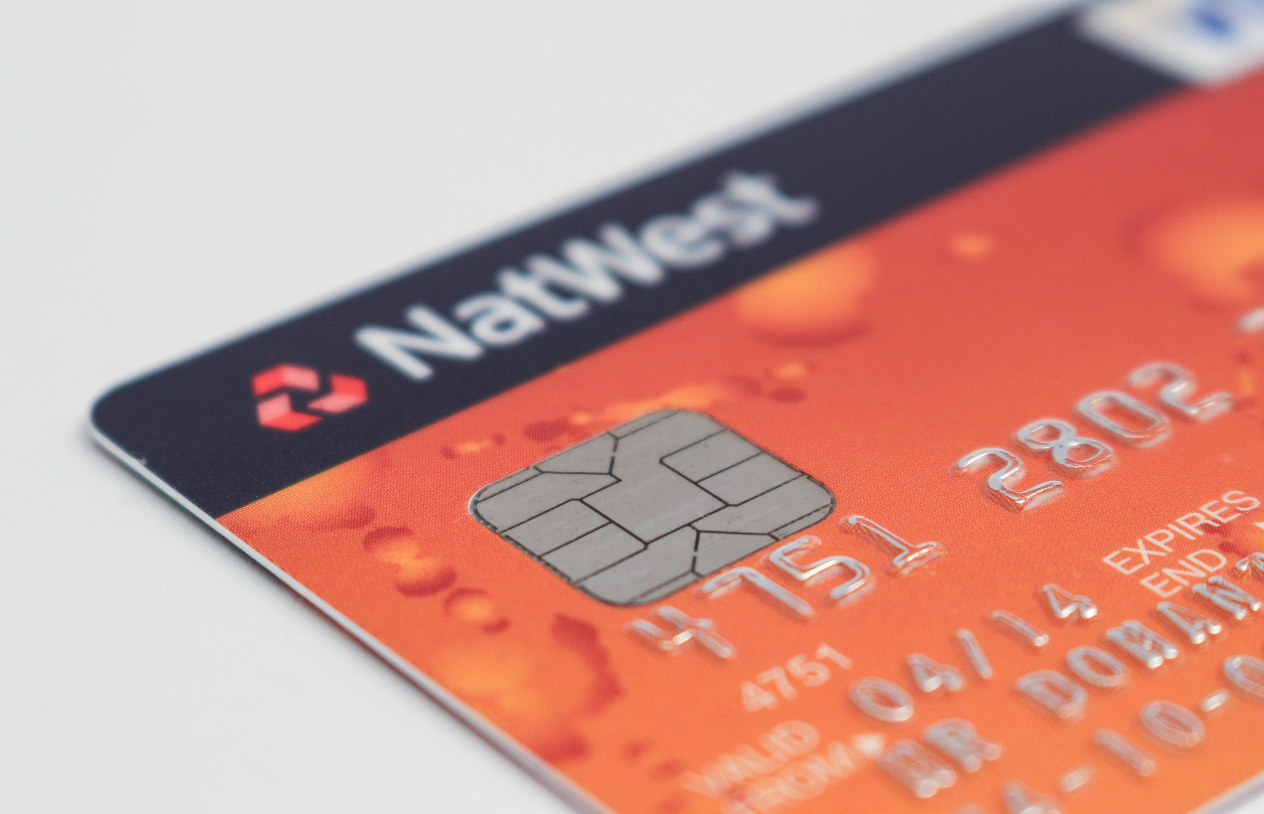 外幣帳戶 開戶流程